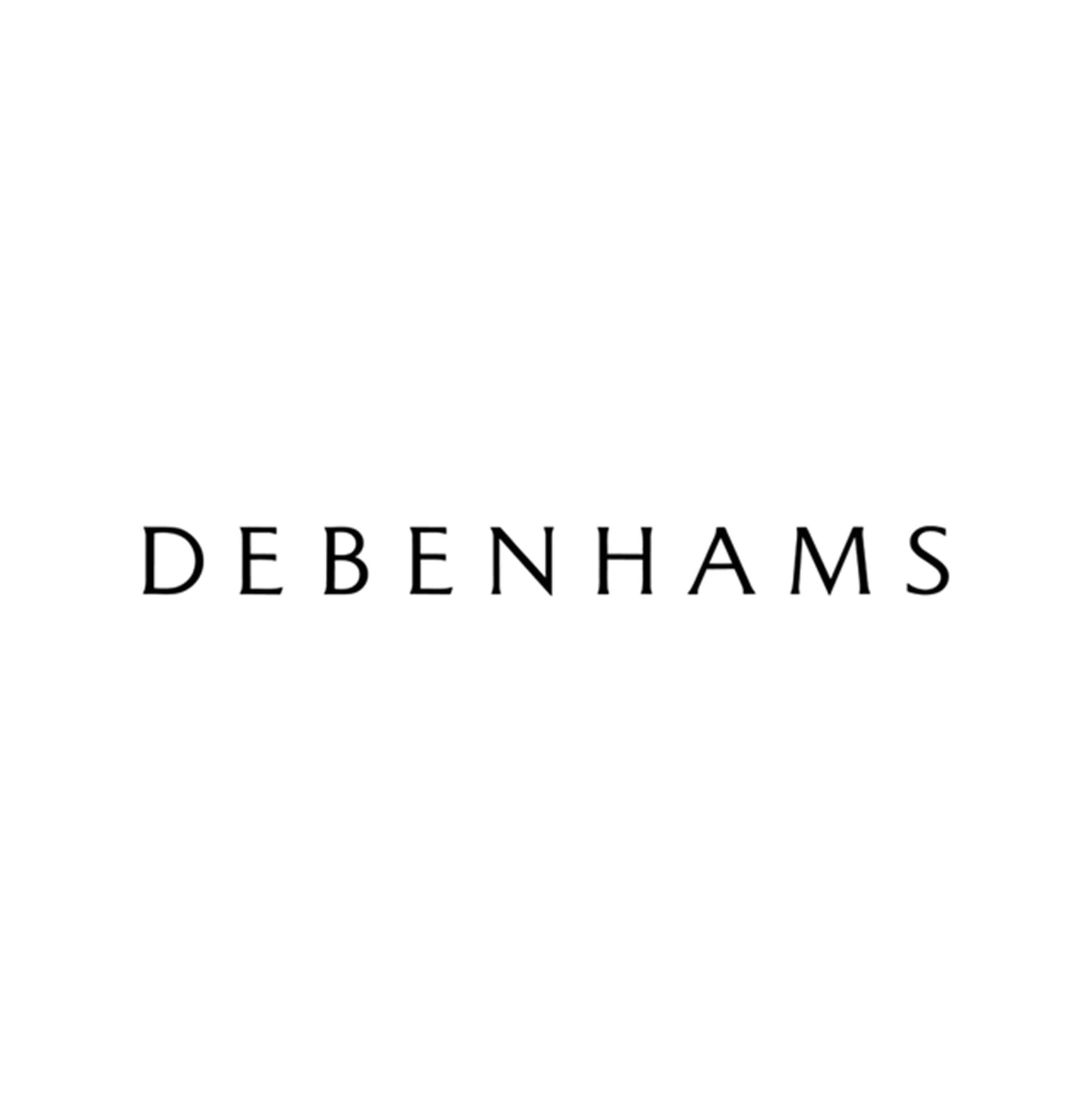 Debenhams Case Study