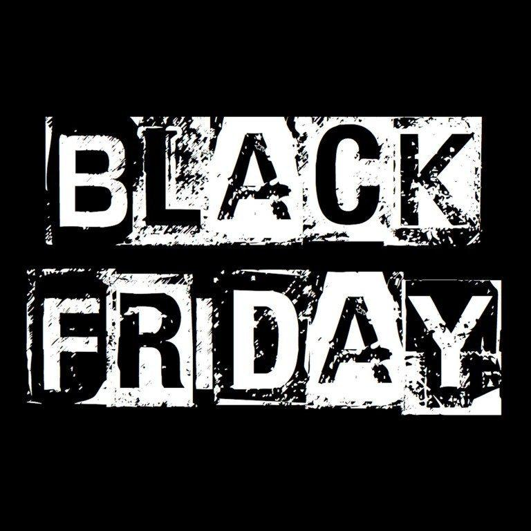 Black Friday and Cyber Monday - Do they live up to the hype?
