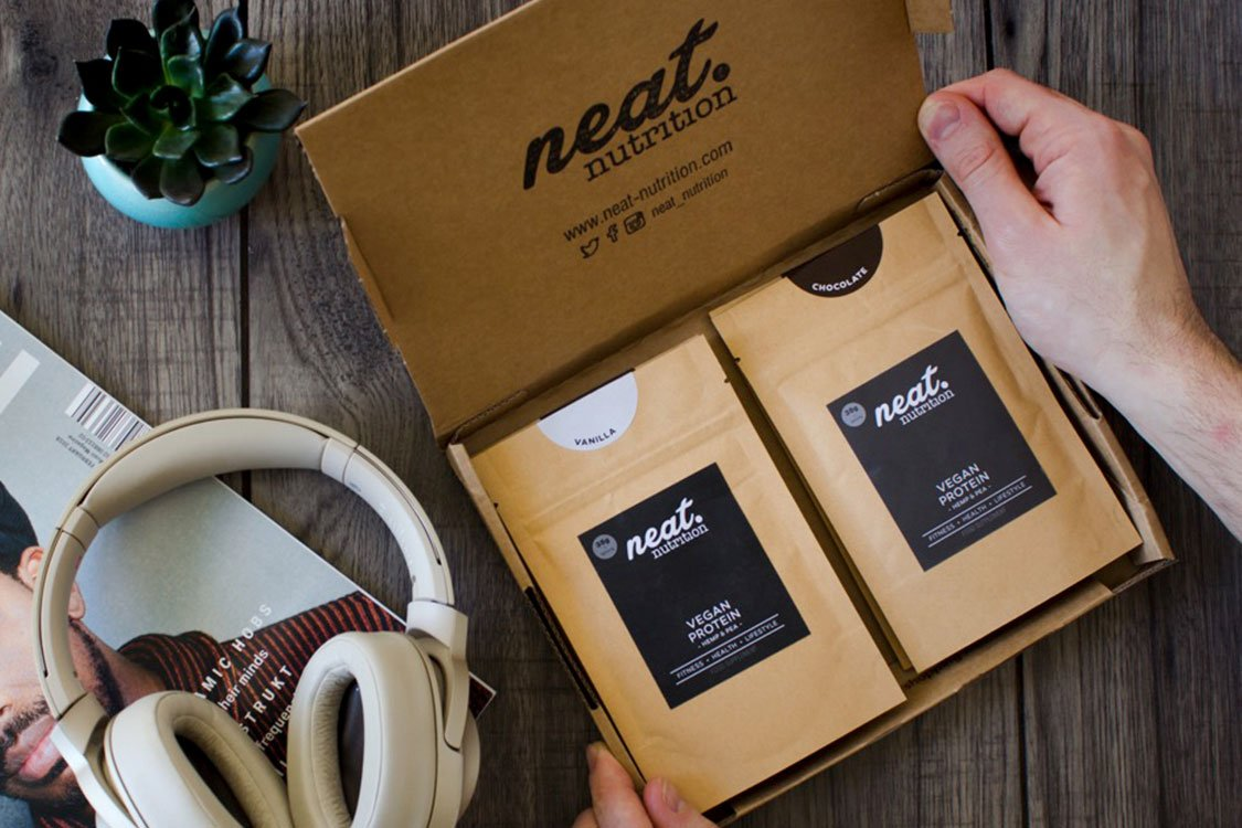 the difference between ecommerce packaging and postal packaging fast packaging for mugs cardboard postal boxes
