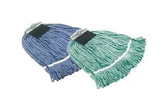 22 Oz Blended Loop Mops (Female Style)