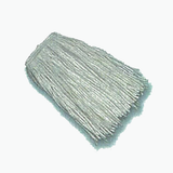 4-Ply 100% Cotton Cut End Mop