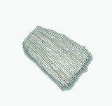 4-Ply Rayon Cut End Mops