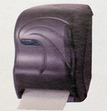 "School Universal Touchless"" Towel Dispenser"