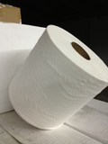 BEDFORD PAPER Center Pull Towel 6 Rolls