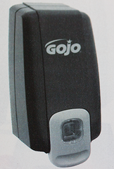GOJO 2135 NXT 1000ml Dispenser