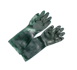 Neoprene Flock-Lined Gloves