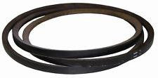 "WB, B68 HIGH POWER II V-BELT, 21/32"" WIDTH, 71"" LENGTH"