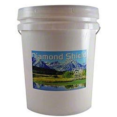 Diamond Black Floor Finish 5 gallon