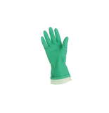 Nitri-Chem Nitrile Rubber Gloves