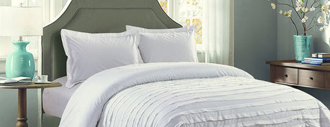 Duvet Cover And Comforter selection