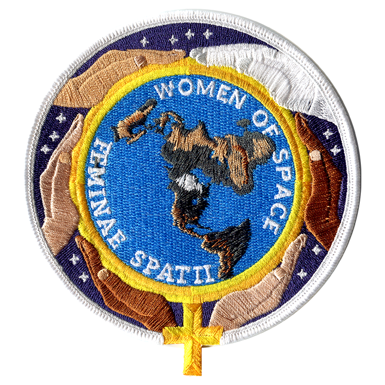 Women of Space