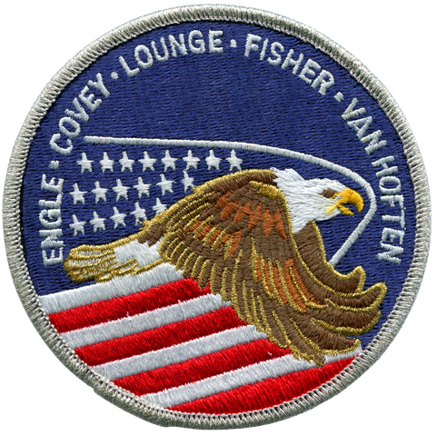 STS-51i