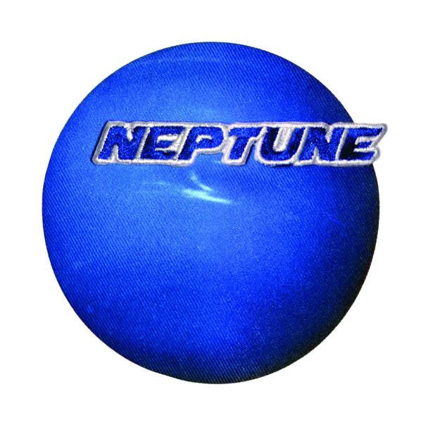 Neptune - Space Patches