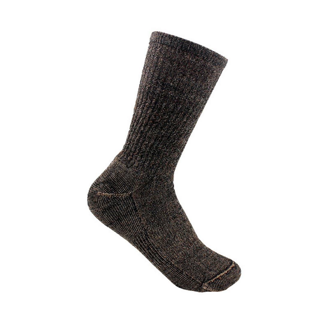 Backpacka Alpaca Socks are perfect for your adventure- Cozy, USA Made, Natural, Made to Last!