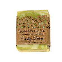 Load image into Gallery viewer, Remind your senses of the places you love with these beautiful handcrafted soaps.