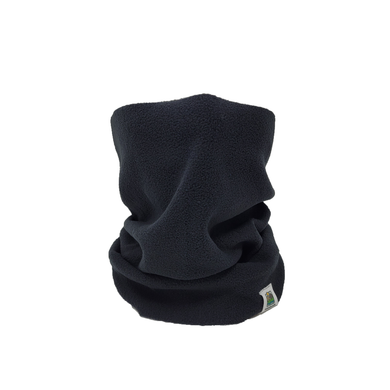 Protect yourself from the cold & wind with this great neck layer!