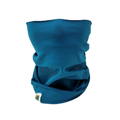 AdventureUs' Face Guards are designed to fit comfortable over mouths and noses to stay in place while you have fun.