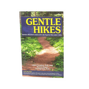 AdventureKeen books & guides are the perfect companion to your adventure.