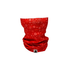 Load image into Gallery viewer, Protect yourself from the cold & wind with this great neck layer!