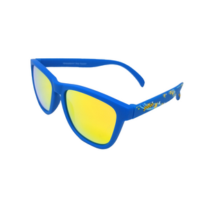 Goodr Sunglasses are super stylish & perfect for all of your adventures!