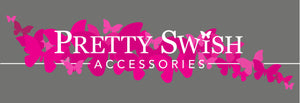 Pretty Swish Accessories