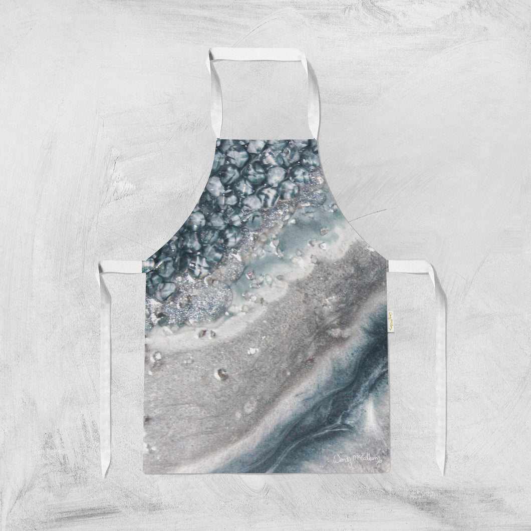 Vista Apron - Grace