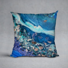 Load image into Gallery viewer, Elucidation Cushion - Elegance