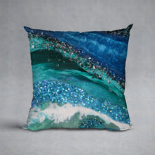 Load image into Gallery viewer, Elucidation Cushion - Grace