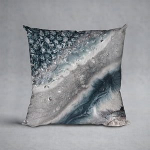 Vista Cushion - Grace