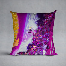 Load image into Gallery viewer, Inception Cushion - Elegance