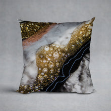 Load image into Gallery viewer, Alchemy Cushion - Elegance