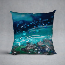 Load image into Gallery viewer, Archipelago Cushion - Grace
