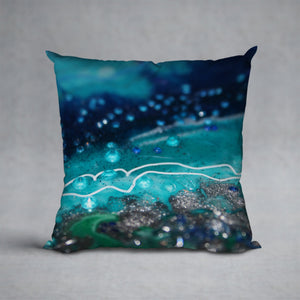 Archipelago Cushion - Grace