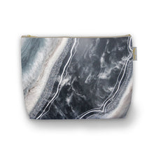 Load image into Gallery viewer, Vista Make Up Bag - Elegance