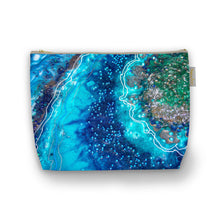 Load image into Gallery viewer, Archipelago Make Up Bag - Opulence