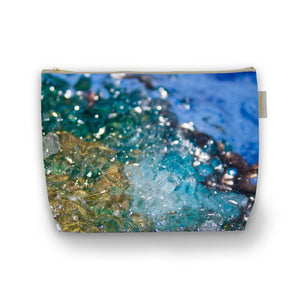 Archipelago Make Up Bag - Elegance