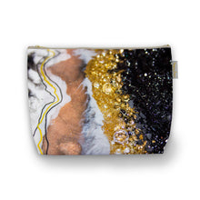 Load image into Gallery viewer, Alchemy Make Up Bag - Grace