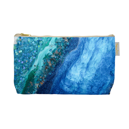 Elucidation Make Up Bag - Opulence