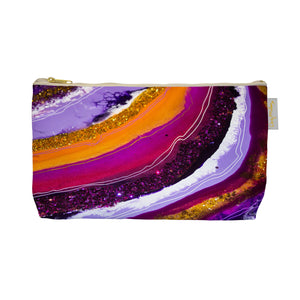 Inception Make Up Bag - Opulence