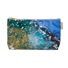 Load image into Gallery viewer, Archipelago Make Up Bag - Elegance