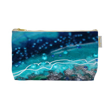 Load image into Gallery viewer, Archipelago Make Up Bag - Grace