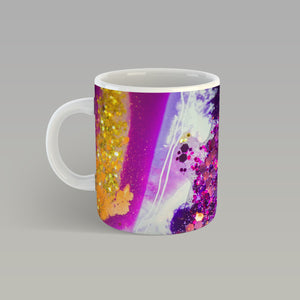 Inception Mug - Elegance