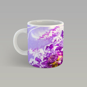 Inception Mug - Opulence