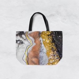 Alchemy Tote Bag - Grace