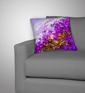 Inception Cushion - Grace