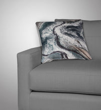 Load image into Gallery viewer, Vista Cushion - Opulence