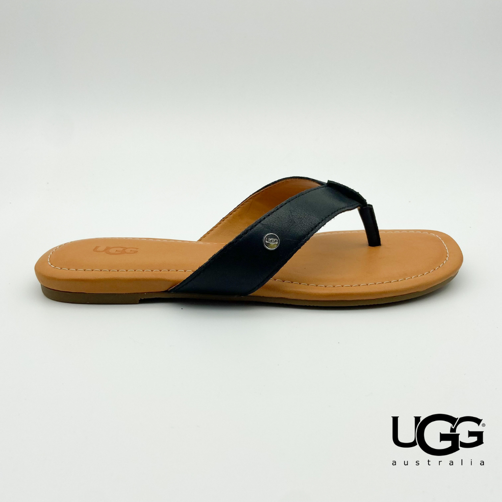 Plum Raelyn Taupe Suede Ankle Boot