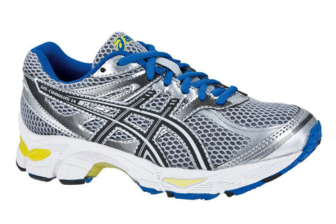 Asics Junior Gel Cumulus 14 Running /Shoes