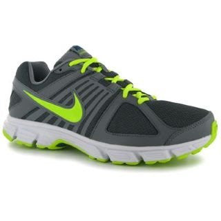Nike Mens Downshifter V Running Shoes / Trainers