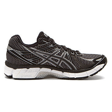 Asics Ladies GT 2000 Running Shoes / Trainers